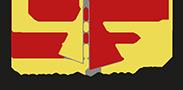 Gesamtschule Waldbröl Logo